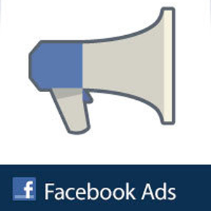 facebook ads anunciantes
