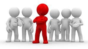 branding empresa online