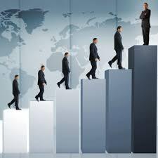 crecimiento promocion empresa