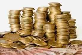employer branding dinero