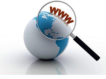 web empresarial pymes