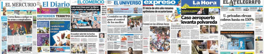 www.monitoreodemediosecuador.com