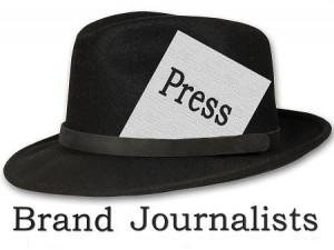 Periodismo de marca