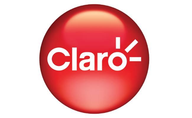 claro_operadora-conatel_multa_ecuador_conatel.jpg
