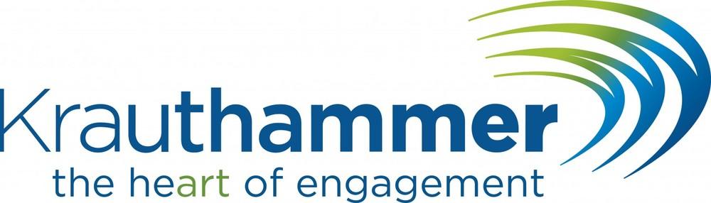 cropped-logo_krauthammer_baseline_q.jpg