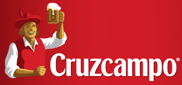 Cruzcampo640-638x300.png