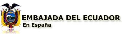 embajada-ecuador-espana.jpg