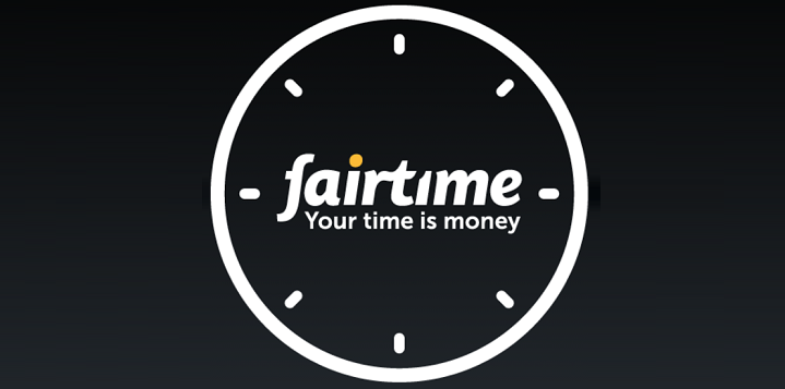 fairtime-3-250116.png