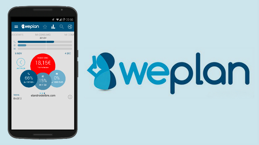 weplan-nexus-6-nuevo.jpg