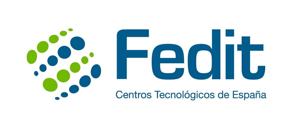 fedit[1].jpg