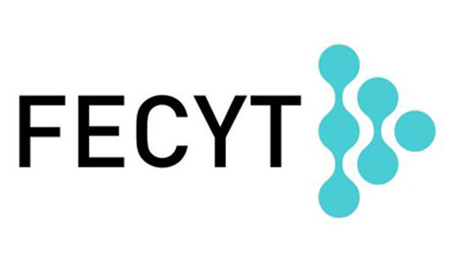 logo-fecyt1.jpg
