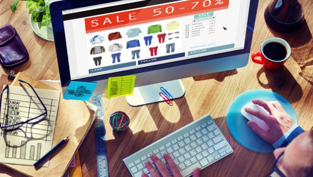 Las mejores oportunidades de compra programática no están sólo en el coste