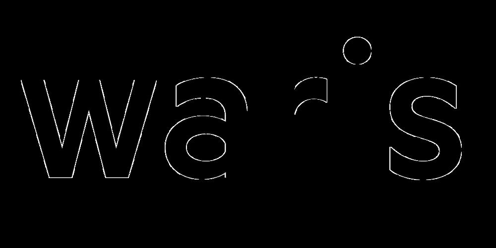 Waris_Logotype.png