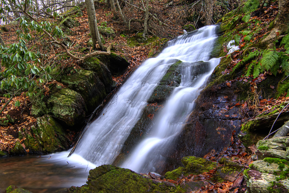 Waterfall 1-20.jpg