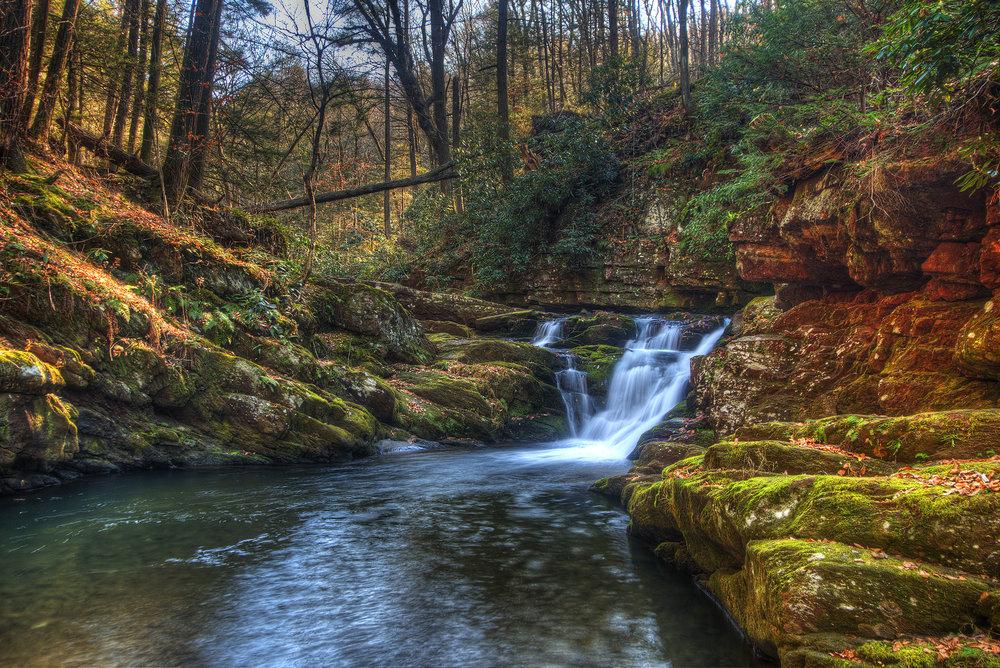 fantasywaterfall.jpg