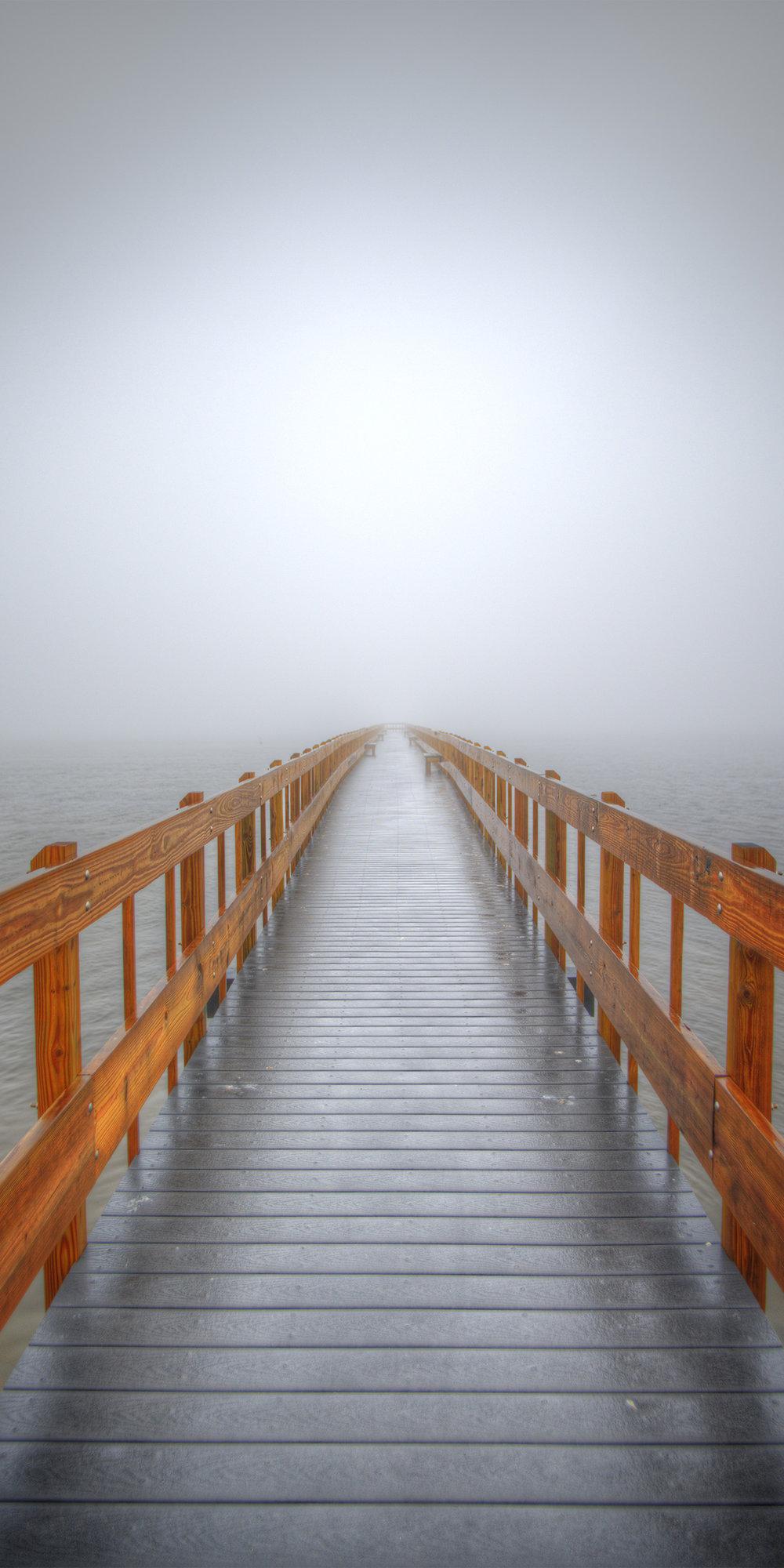 pier in fog.jpg