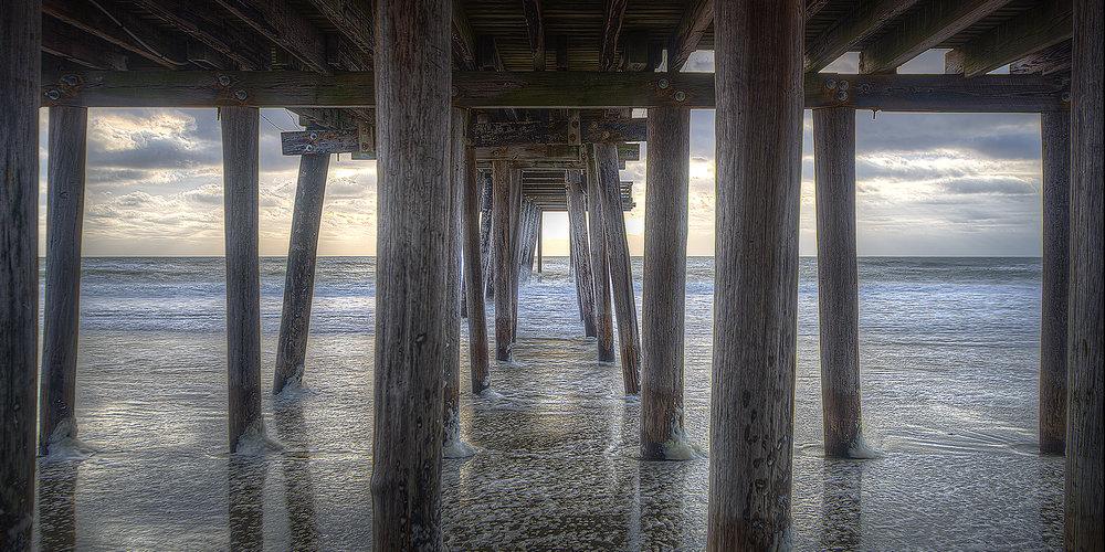 under the pier.jpg