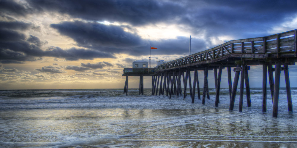OC fishing pier.jpg