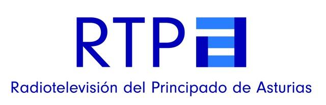 rtp-asturias.jpg