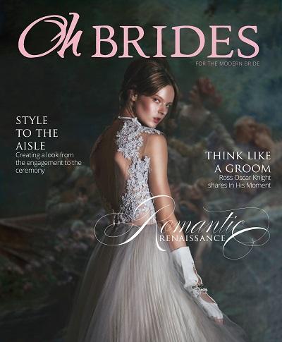 Oh+Brides.jpg