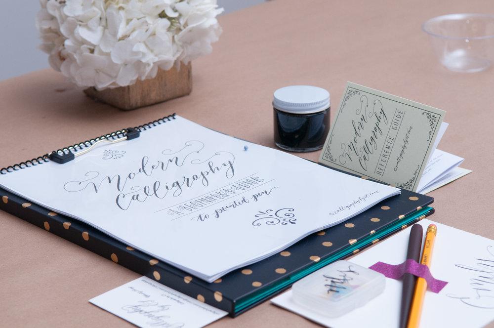 Christy Calligraphy Class-46.jpg