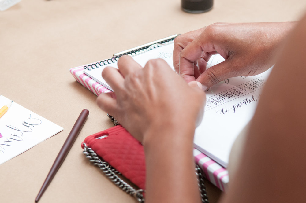 Christy Calligraphy Class-231.jpg
