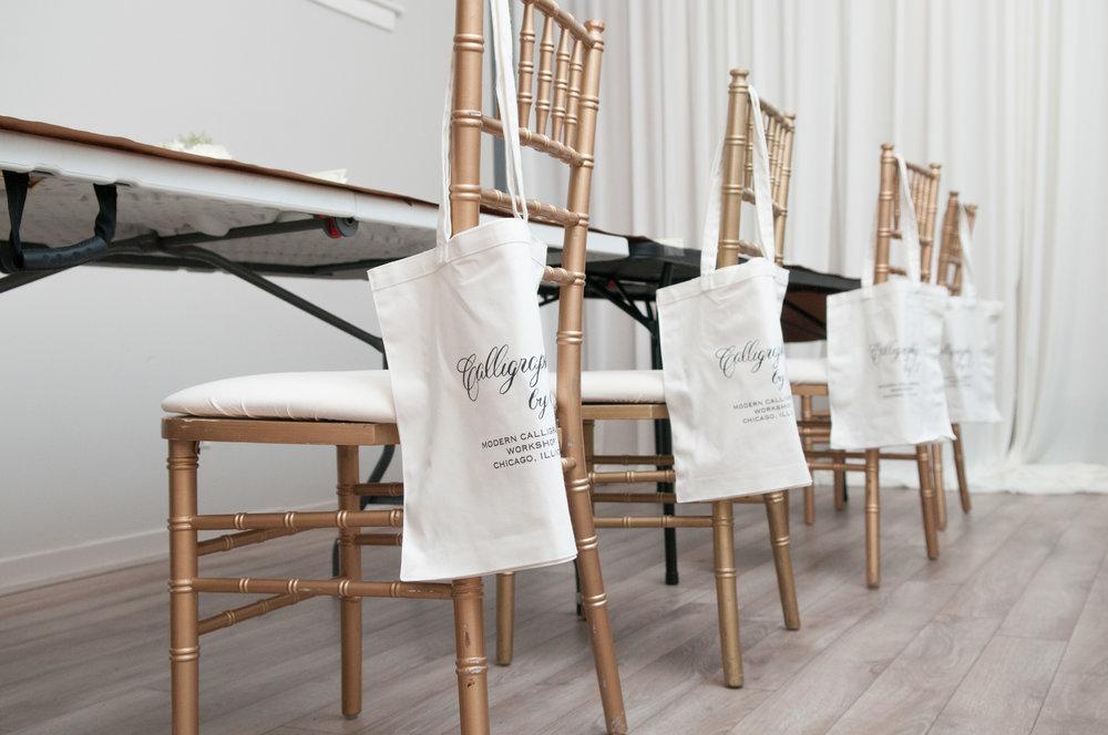 Christy Calligraphy Class-31.jpg