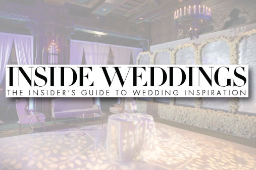 insideweddings3.jpg