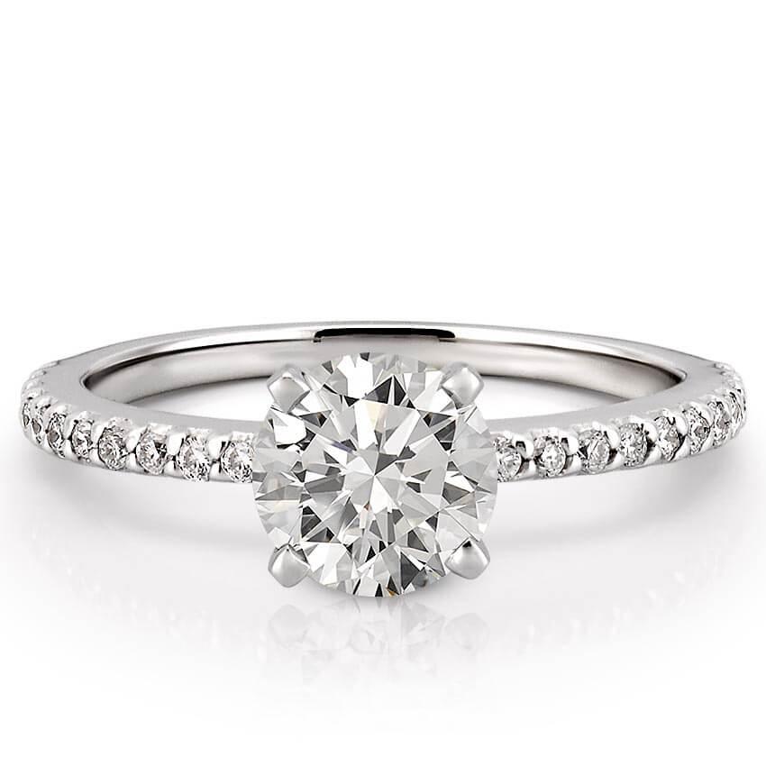 dainty-engagement-ring.jpg