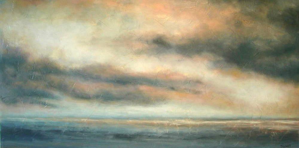 5. Out to Sea, 30'' x 60'' 300dpi toae.jpg