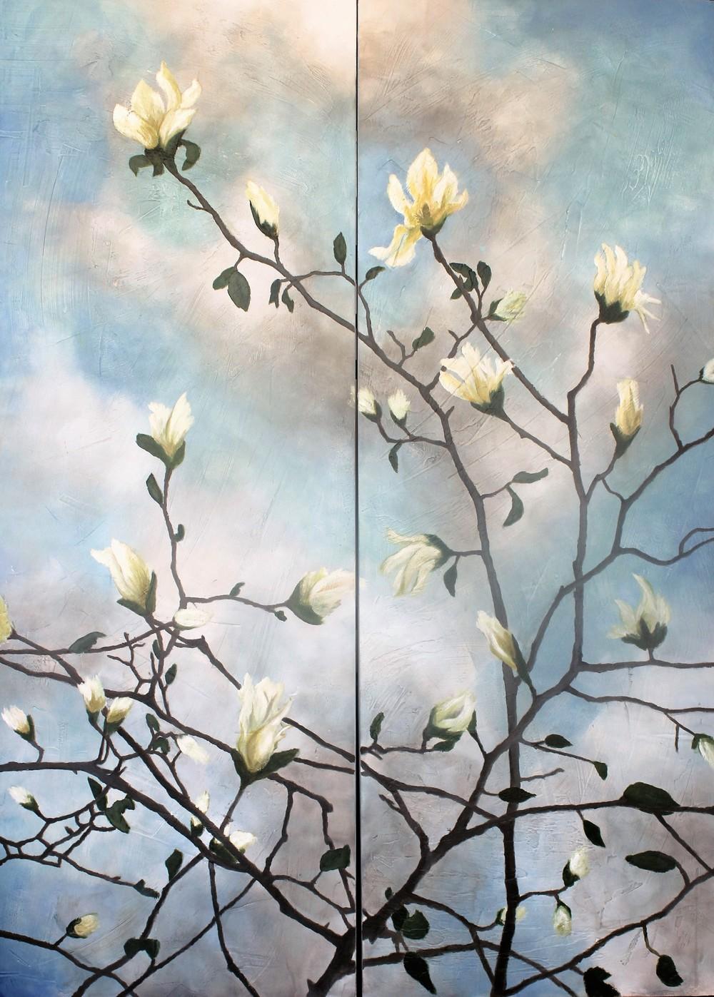 magnolia diptych 1 (3).jpg