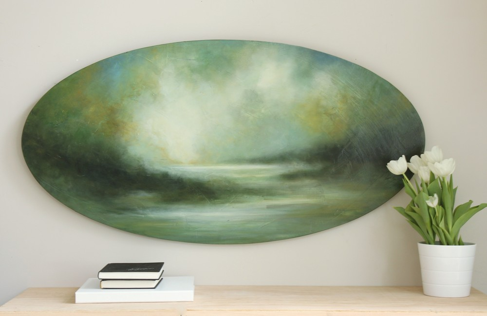 oval painting 4 (2).jpg