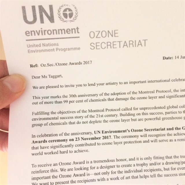 United Nations Letter.jpg
