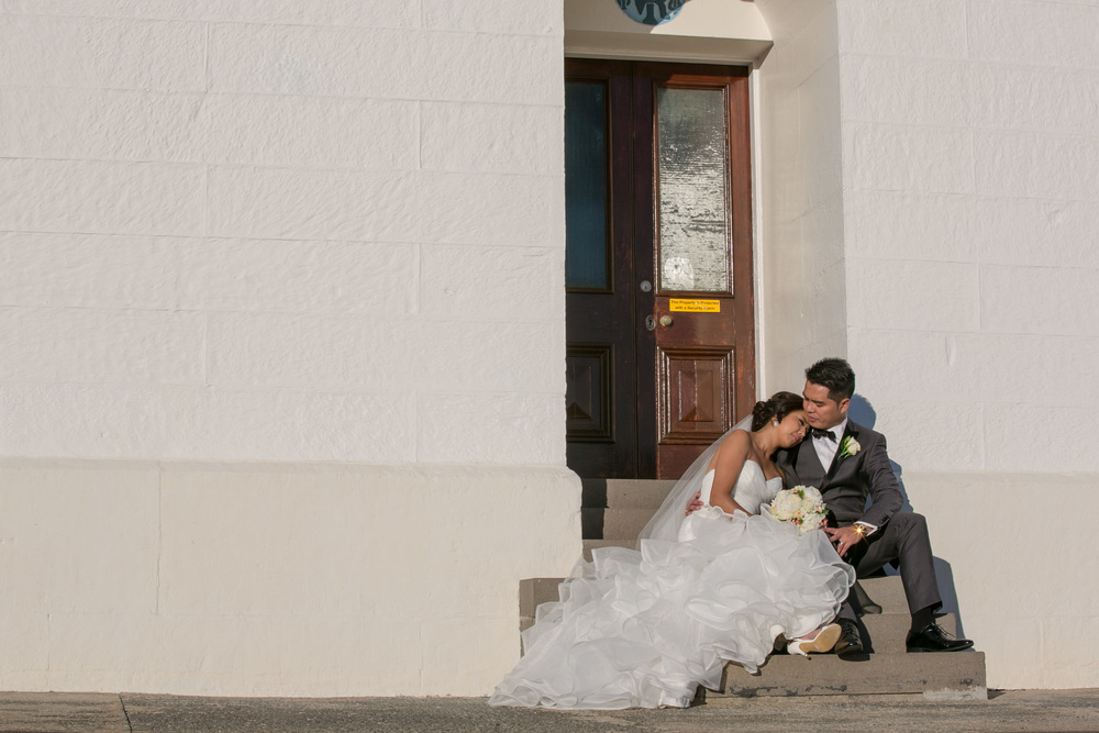 Sydney weddings-6.jpg