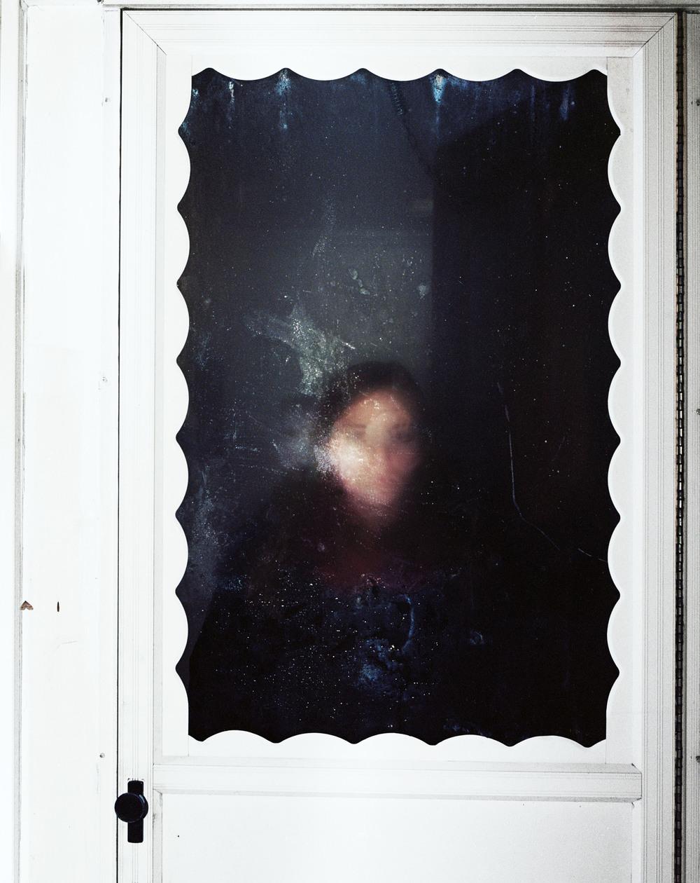 final door.jpg
