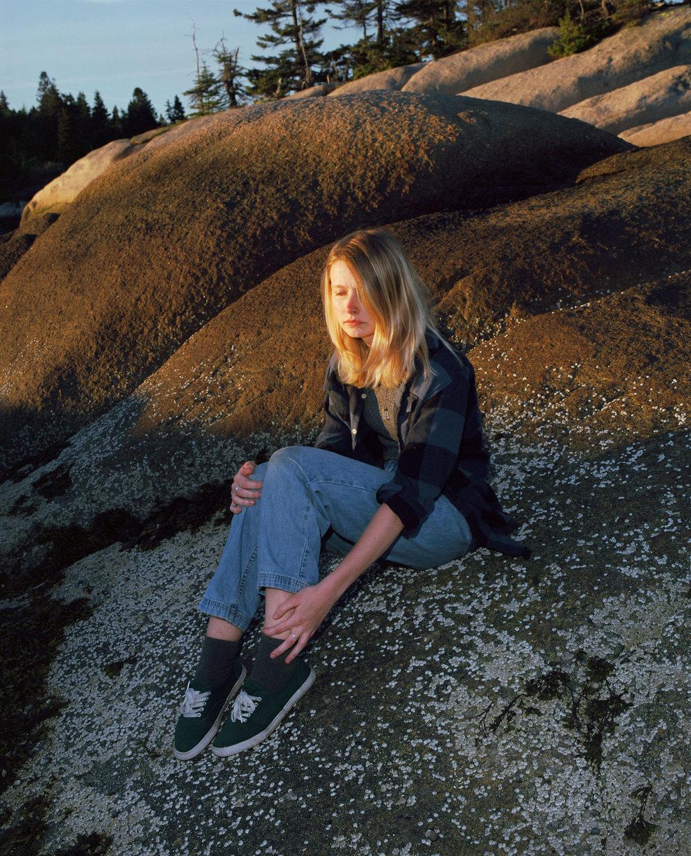 tabitha on the rocks.jpg
