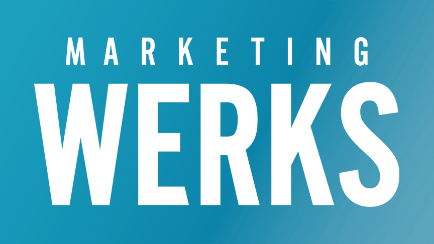 68e09fc6010 Marketing Werks Announces New Client Relationship with Coty, Inc. —  Marketing Werks