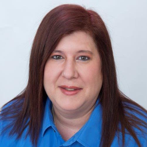 Stacy Filippone Staff Accountant Employed at Sphere One since 2012