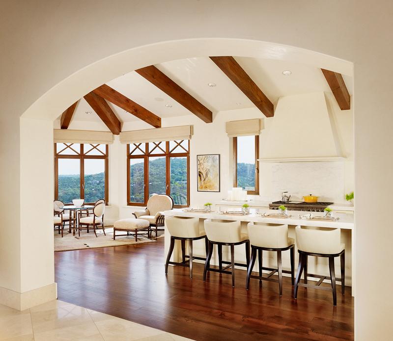 Fischer kitchen I.jpg