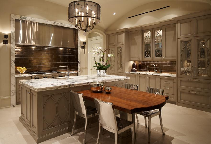 kitchensandcountersdesigndetail.jpg