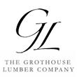 Grothouse-Lumber-2.jpg