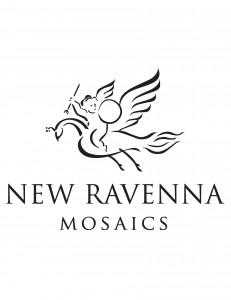 New-Ravenna-logo-231x300.jpg