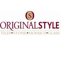 Logo-Original-Style-s.jpeg