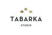 Tabarka-Studio1.jpg