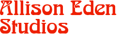 allison-eden-studios-logo.png