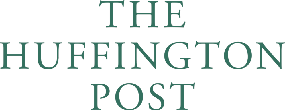 The_Huffington_Post_logo-1024x396.png