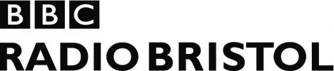 BBC Radio Bristol.png