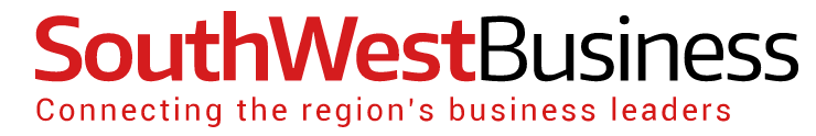 South West Business Logo.jpeg