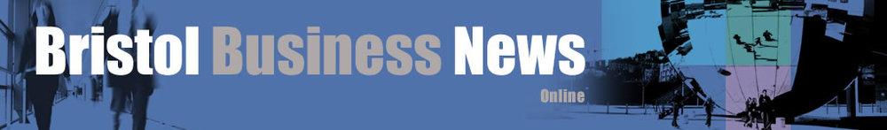 BristolBusinessNewsHeader-logo.jpg