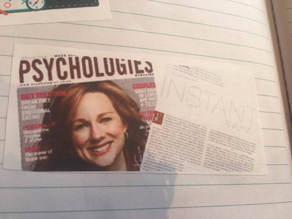 Psychologies Vision Board.jpg